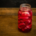 Fermented-Turnip-Pickles-Recipe-Shwarma