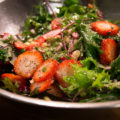 strawberry_salad_with_peanuts_2