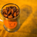 ROASTED_ALMONDS_WITH_MAPLE_AND_LIQUID_SMOKE_VANILLA