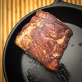 How_to_sear_a_roast