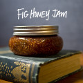 Fig_Honey_Jam