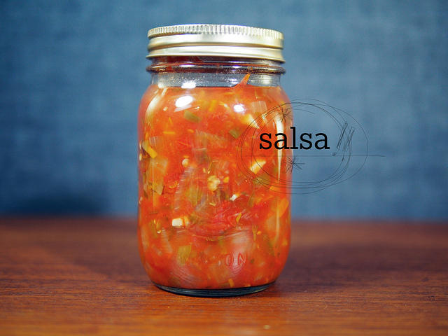 Salsa_Recipe_Canning_1