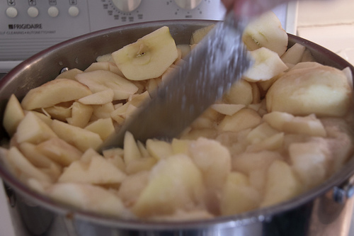 how-to-make-your-own-apples-sauce-for-preserving-3
