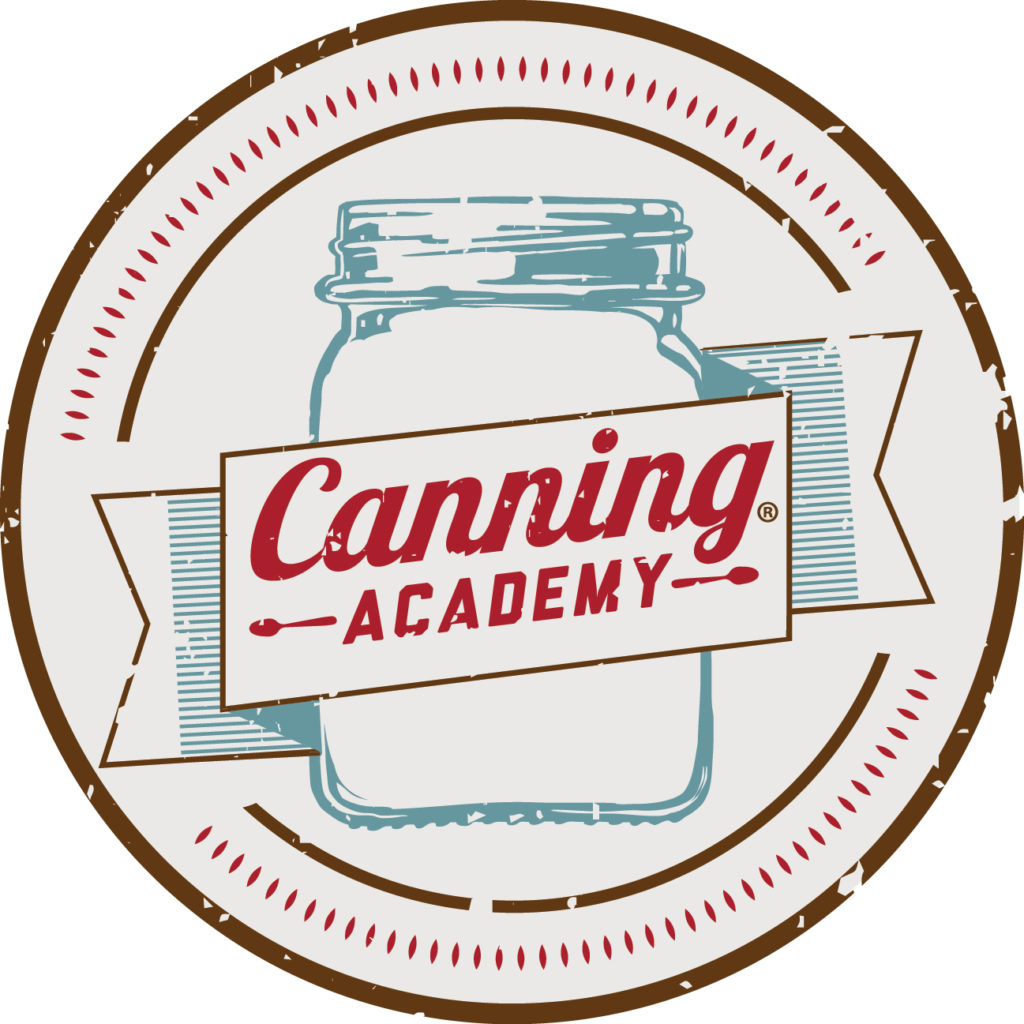 canning-academy-logo_full-color