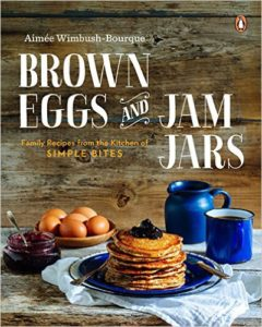 brown-eggs-jam-jars-cookbook-review