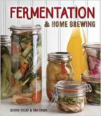 fermentation-and-home-brewing-cookbook-review