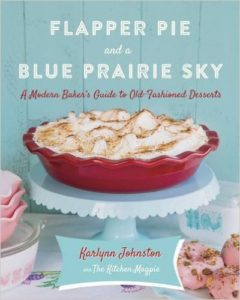 flapper-pie-and-prarie-sky-cookbook-review