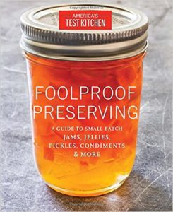 foolproof-preserving-cookbook-review