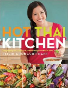 hot-thai-kitchen-cookbook-review