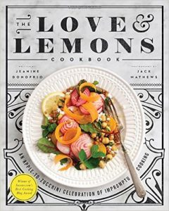love-lemons-cookbook-review