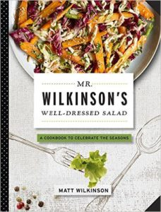 mr-wilkonsons-well-dressed-salads-cookbook-review