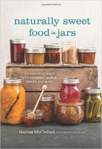 naturally-sweet-food-in-jars-cookbook-review