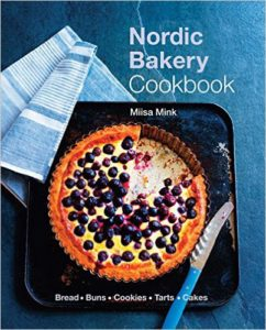nordic-bakery-cookbook-review