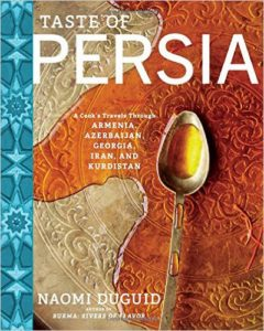 persia-cookbook-review