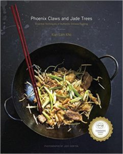 phoenix-claws-and-jade-trees-cookbook-review