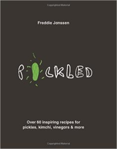 pickled-cookbook-review