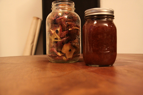 preserved-apple-sauce