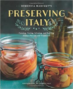 preserving-italy-cookbook-review