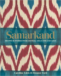 samarkand-cookbook-review