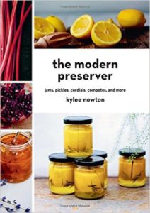 the-modern-preserver-cookbook-review