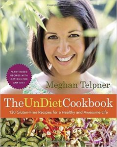 the-undiet-cookbook-review
