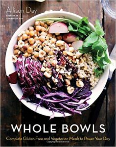 whole-bowls-cookbook-review